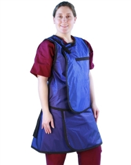 quickship-lead-vest-and-skirt